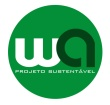 Logo_A_WA_fundo_branco