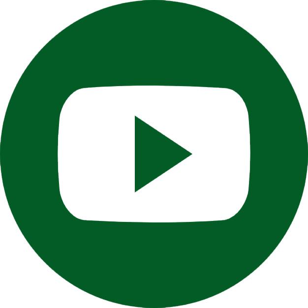 botao-youtube