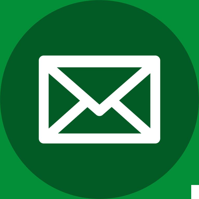 botao-email