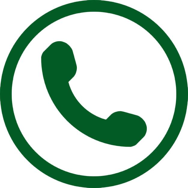 botao-telefone