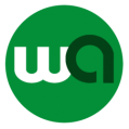 cropped-logo_a02_wa_sem_fundo.png
