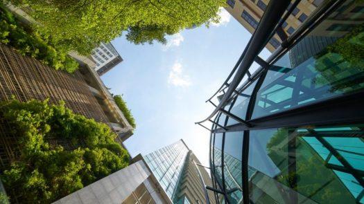 haus-leed-sustentabilidade-edificacoes-verde-2-1002x564