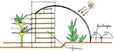 archlife-portobello-revestimentos-detalhes-interiordesign-decor-design-dicas
