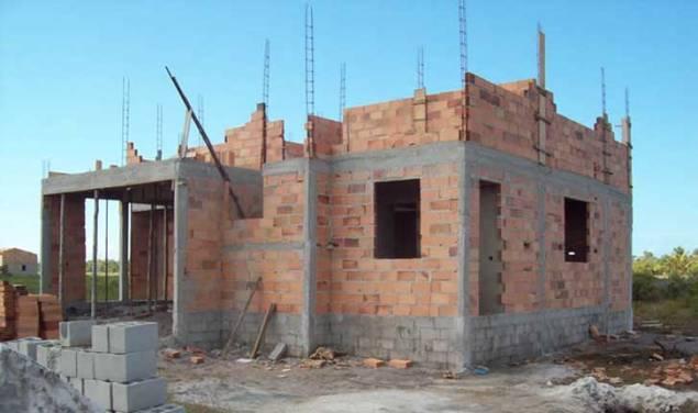construcao_convencional_01